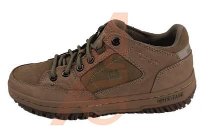 Cat schoen laag