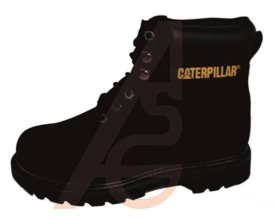 Caterpillar werkschoen
