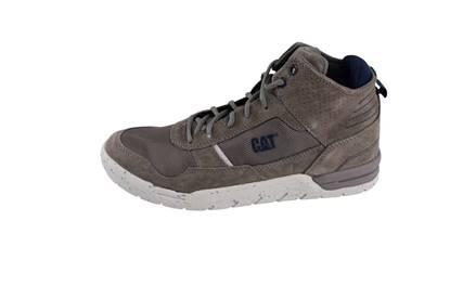 Cat schoenen