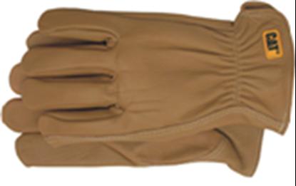 Afbeeldingen van Caterpillar handschoen 012104