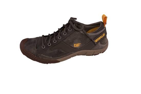 caterpilalar schoen