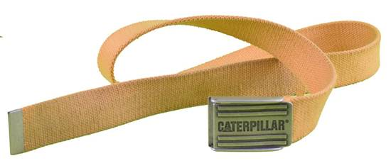 caterpillar iem