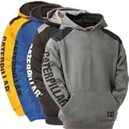 Afbeelding voor categorie Sweaters
