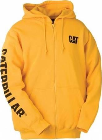 Afbeelding voor categorie Sweatshirt