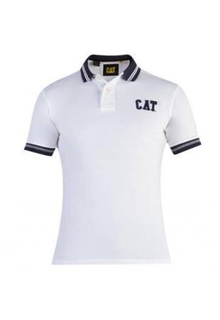 Afbeelding voor categorie T-shirts / polo's