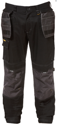 caterpillar defender trouser