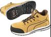 Puma safety shoe