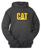 caterpillar trademark capuche