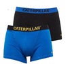 caterpillar boxershort