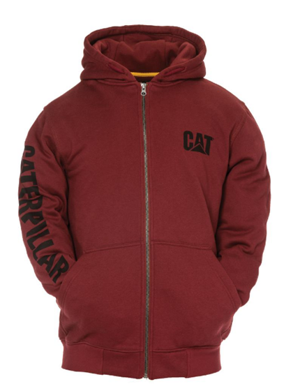 caterpillar hoody, sweater, cat