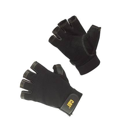 caterpillar handschoenen