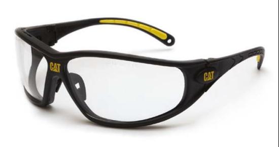 caterpillar veiligheidsbril