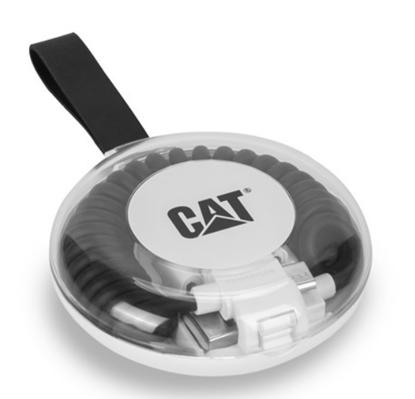 caterpillar usb kabel